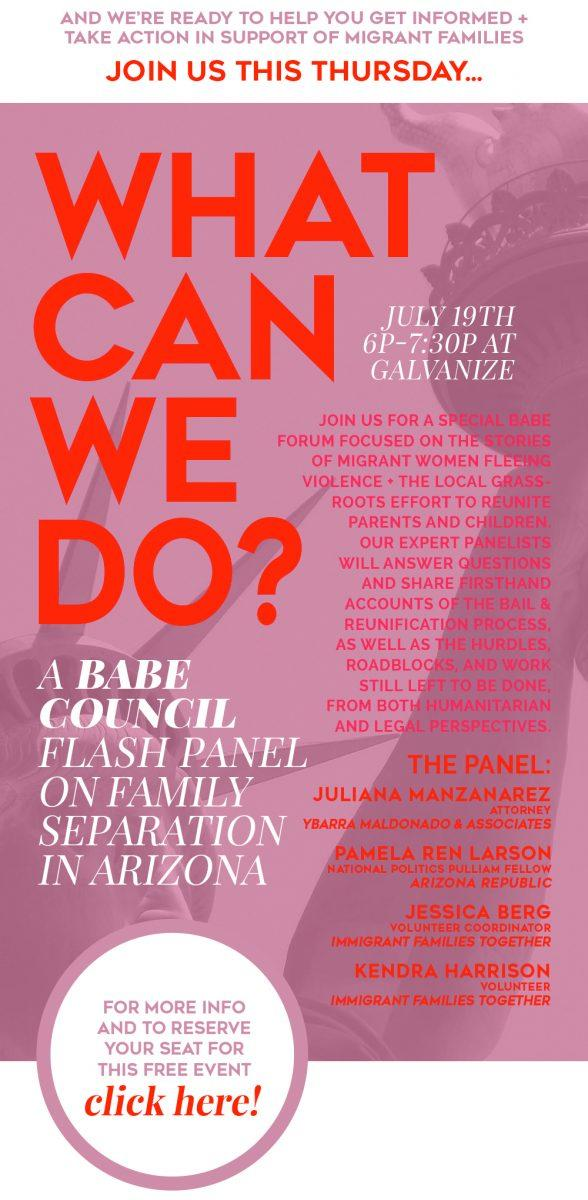 what-can-we-do