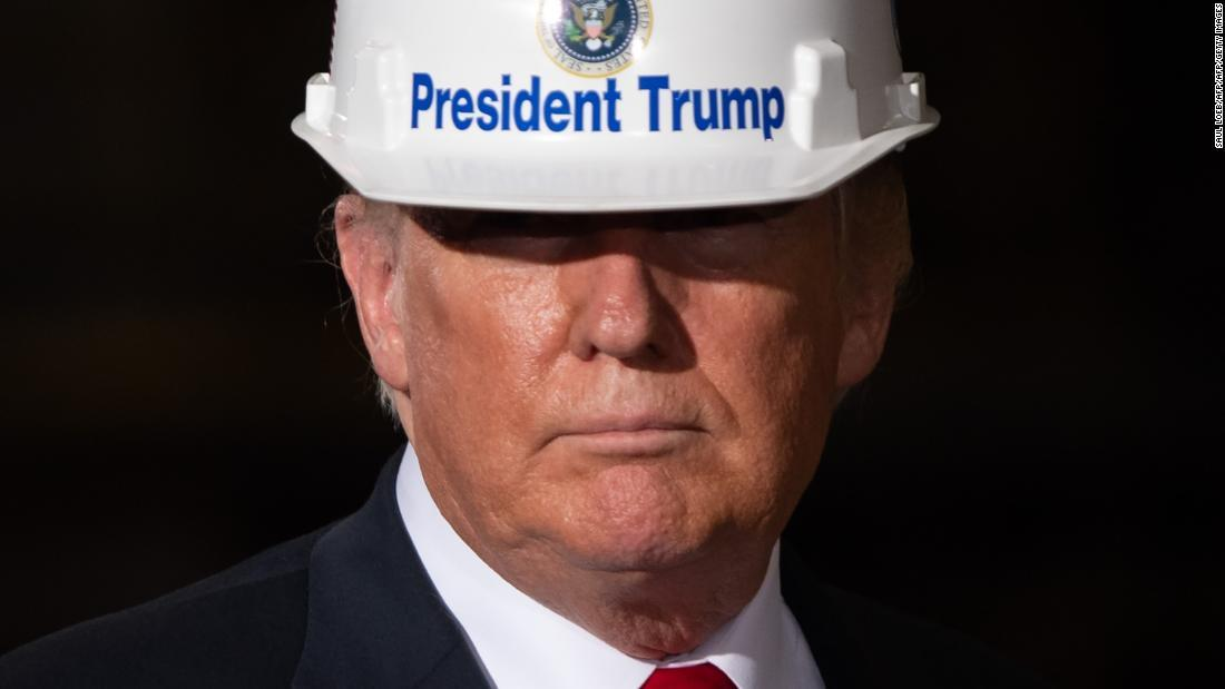 180727112107-trump-hard-hat-super-tease