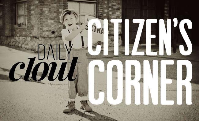 citizens-corner