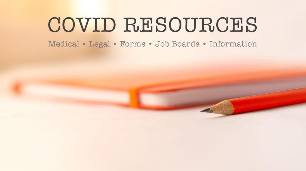 Covid-Resource_list091621