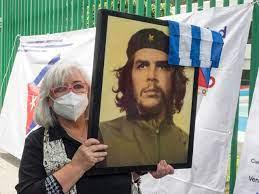 Dc.Blog-MC-Cuba.art.20210721
