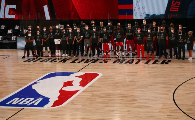 NBA091621