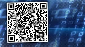 QRcode92121