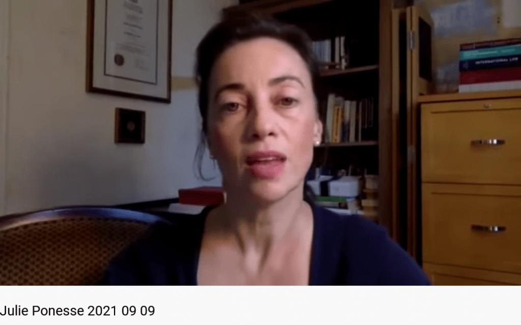 Screenshot 2021-09-16 at 16-38-22 Julie Ponesse 2021 09 09