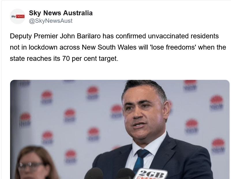 Screenshot 2021-09-28 at 19-06-29 Fwd Apartheid State Australia to impose lockdown on 'unvaccinated' citizens – breeaunasag[…]