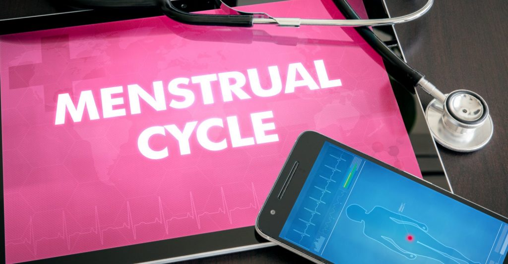 UK-Covid-vaccine-menstrual-cycle-issues-feature-1536×801