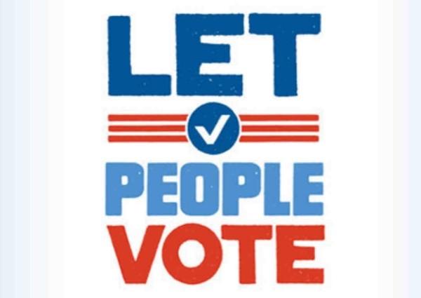 VotingRights