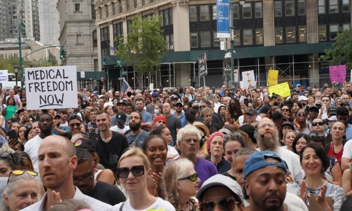 nyc-protest-091521